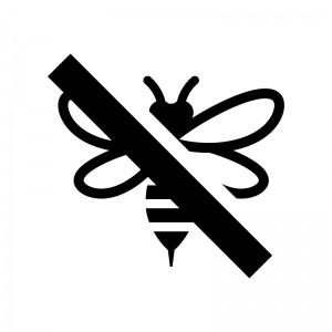 酒田市蜂の巣駆除