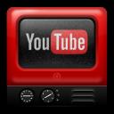 youtube_22742